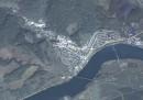 Campi di detenzione - Corea del Nord