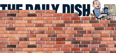 I temi del giornalismo del 2013