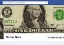 Facebook deve dei soldi ai suoi iscritti