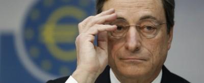 Come Draghi ha cambiato la BCE
