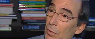 La storia del falso economista portoghese