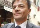 Che cosa ha detto Stefano Fassina al Financial Times