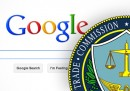 Google non viola l'antitrust negli USA