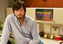 Il film su Steve Jobs con Ashton Kutcher