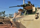Gli interessi dell'Italia in Mali