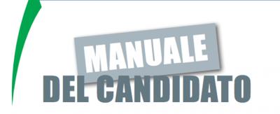 """Il """"Manuale del candidato"""" di Scelta Civica"""