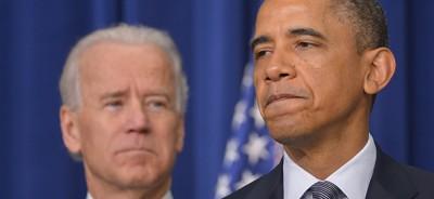 Il piano di Obama sulle armi