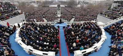 10 cose dal discorso di Obama