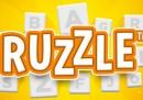 Che cos'è Ruzzle
