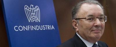 Le proposte di Confindustria per l'economia italiana