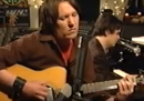 Il concerto inedito di Elliott Smith