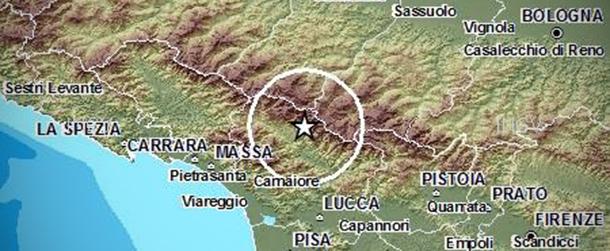 terremoto-lucca