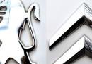 La crisi di Peugeot Citroën
