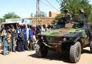 A che punto è la guerra in Mali