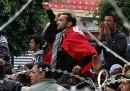 La crisi di governo in Tunisia