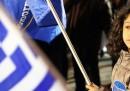 A Cipro si andrà al ballottaggio
