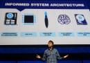 Nuova PlayStation 4 - Sony