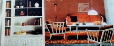 Cataloghi IKEA vintage