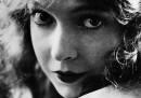 Vent'anni senza Lillian Gish