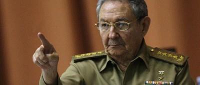 I primi cinque anni di Raúl Castro