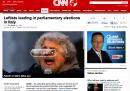 CNN (Edizione Internazionale)