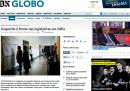 Diario de Noticias (Portogallo)