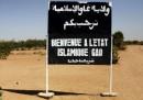Le accuse all'esercito del Mali