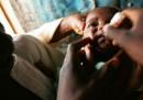 Perché uccidono i medici anti-polio