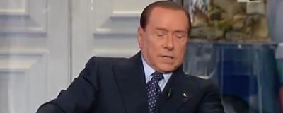 Lo spot di SEL con Berlusconi e Masterchef