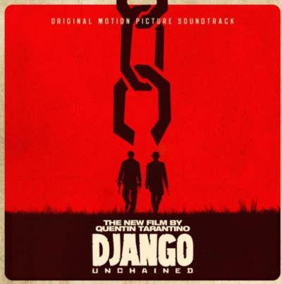 Wiseman, la canzone di Frank Ocean per Django Unchained