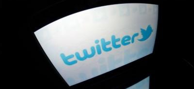Twitter è stato attaccato