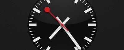 Apple farà un iCoso da polso?