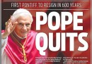 Daily Telegraph (Australia)