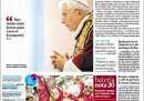 Folha de S.Paulo (Brasile)