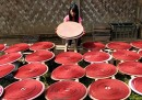 I preparativi del Capodanno cinese