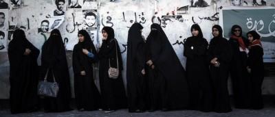 Due anni dopo la Primavera araba