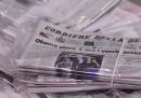 I giornalisti del <em>Corriere</em> contro il piano di RCS