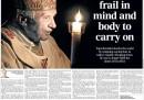 Daily Telegraph (Regno Unito)