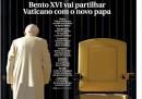 Diario Noticias (Portogallo)