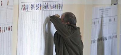 Elezioni 2013, guida alla giornata