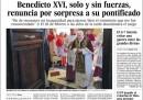 El Pais (Spagna)