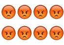 Indovinare i film con gli emoji