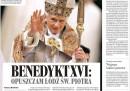 Gazeta Wyborcza (Polonia)
