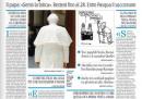 gazzetta_del_mezzogiorno