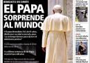 El Heraldo (Honduras)