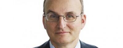 Chi è Ernst von Freyberg, nuovo presidente dello IOR