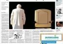 Irish Times (Irlanda)