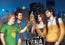 italiaeroi