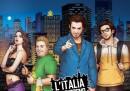 italiaeroi2