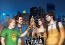 italiaeroi3